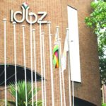Masvingo ropes in IDBZ for water augmentation