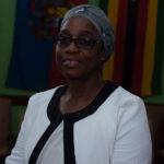 CITY OF MASVINGO'S FINANCE DIRECTOR, MRS THANDIWE DUBE WINS MEGAFEST FEMALE EXECUTIVE (GOLD)