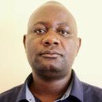 City of Masvingo Acting Town Clerk, Eng Edward Mukaratirwa, scoops the Megafest Strategic Leader of the Year award