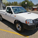MCC commissions new vehicles